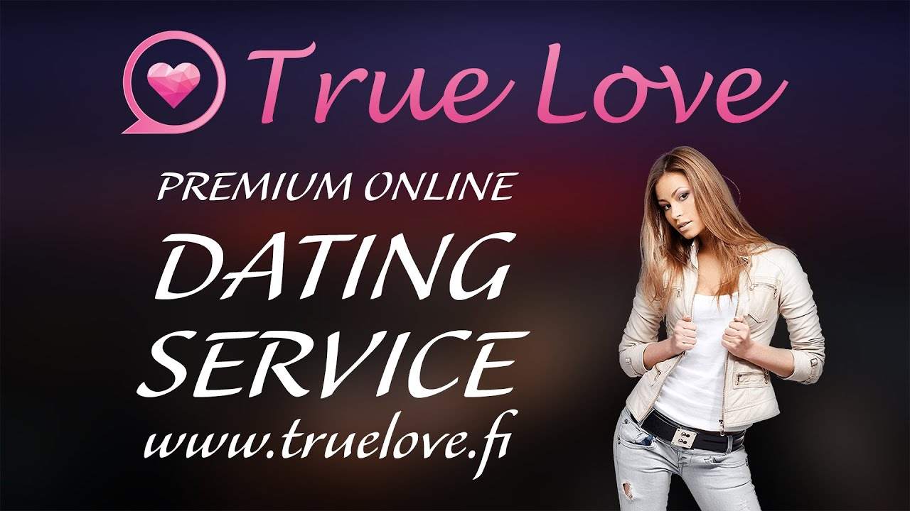Online dating denmark