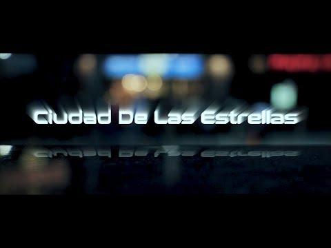 LOS GRANUJAS – CIUDAD DE LAS ESTRELLAS (Eriatarka Live Sessi