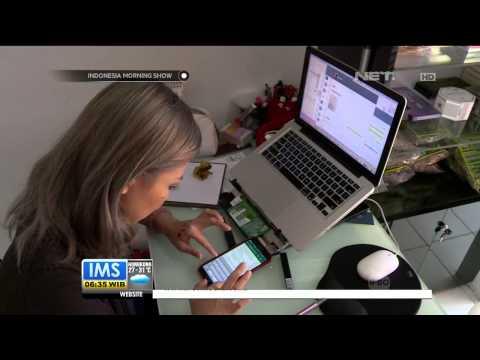 Peluang Bisnis Kosmetik Online - IMS Mp3