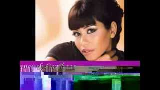 EH TÉLÉCHARGER BTA7KI FI MP3 2012 SHERINE