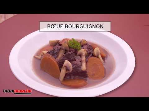 le-boeuf-bourguignon