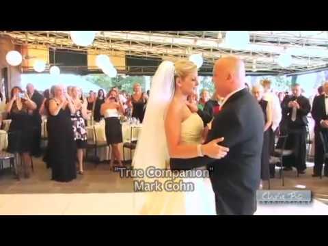 Top 25 Ersten Tanz Hochzeitslieder