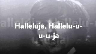 Václav Neckář-Půlnoční- text