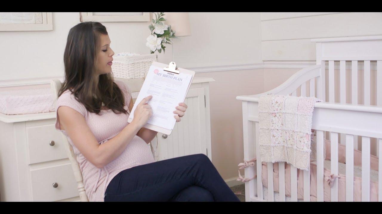 Разликата помеѓу првата бременост и сите останати