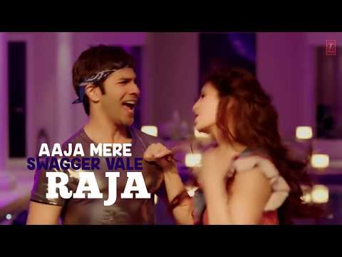 Unchi Hai Building Lift Teri Band Hai | Judwaa 2 Songs 2017 | Oonchi Hai Building 2.0 Lyrical