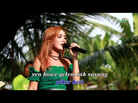 Download Edot Arisna – Pikir Keri – Dvana Mp3 (5.0 MB)