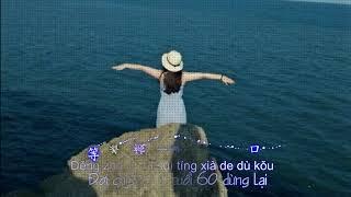 Băng Qua Đồi Núi - Lý Nhã [ 越 过 山 丘 - 李雅 ] vietsub + chinasub