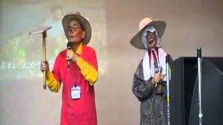 2011年新年会.