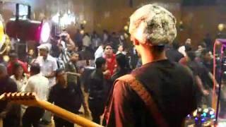 Vernan with Padukka SHINY-Oya mage.wmv