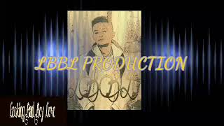 Video LbbL(zaza adala) introduction_team vacance