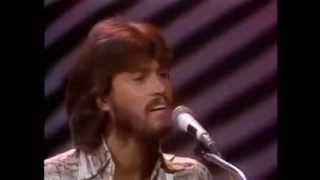 "Bee Gees - ""Nights On Broadway"" - Rare Style, Original Acapella - HQ"