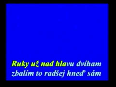 international karaoke Slovak & Czech_ deejaypet 22dni