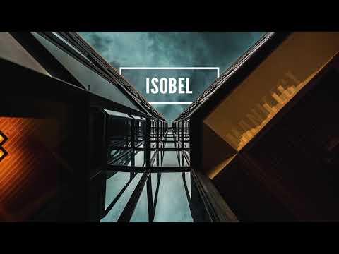 Isobel - Manifest (Audio)