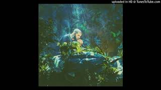 Drake Type Beat Sandras Rose | Drake Scorpion Type Beat Instrumental