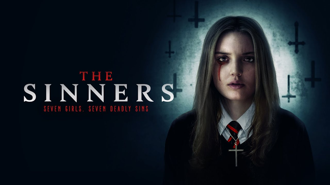 """The Sinners"": la aterradora cinta de slasher y folklore popular del momento"