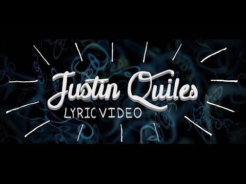 Justin Quiles - Confusión