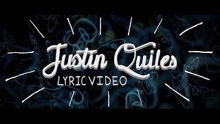 Justin-Quiles-Confusión-Lyric-Video