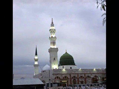 Kon kehta hai Ankhein Chura kar chaley- Mushtaq At...