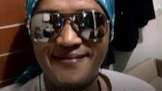 Video mantap Suanteunna Hendi restu duet feat samranchu seniman jalanan bandung tea. download MP3, 3GP, MP4, WEBM, AVI, FLV Juli 2018