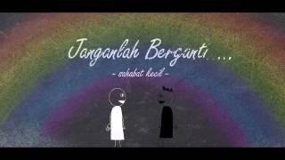 Download Video Ipang - Sahabat Kecil [ANIMASI] MP3 3GP MP4