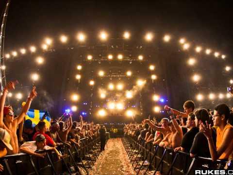 Oakenfold EDC 2011 Set.wmv
