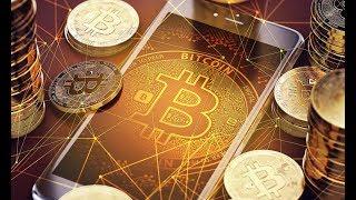 Биткоин (Bitcoin). Золото цифрового века