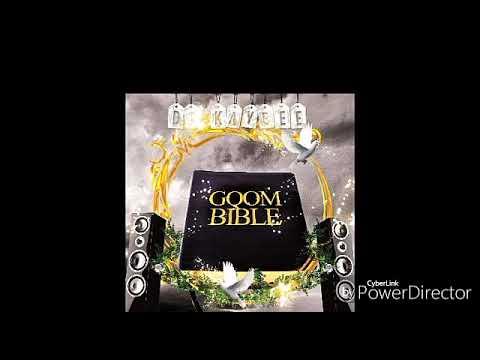 Dj KayBee - Gqom bible