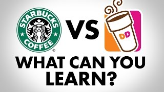 What SEO Agencies can Learn from Starbucks about Premium Pricing