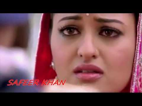 Bichdann (Full Video Song)-HD- Love Song 2012 - Son Of Sardaar - Rahat Fateh Ali Khan