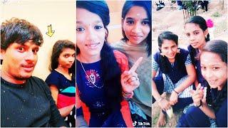 🔥 Yei Nee Atta Porukki Funny TikTok Videos 😂 | 😘 Fun with Family Tik Tok Videos | Tamil Gaana