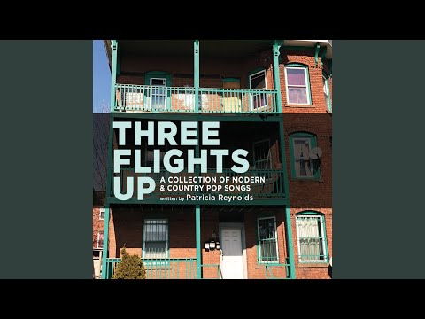 Three Flights Up Mp3