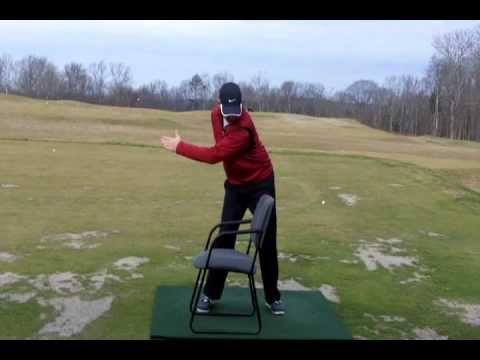 ChrisRyanGolf - YouTube