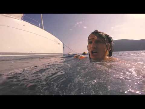 Justin Bieber @ #Santorini #Greece #TravelSantorini