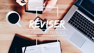 COMMENT REVISER EFFICACEMENT ? - TheDollBeauty