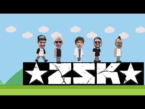 ZSK - Ich habe Besseres zu tun (Official Video) Drosten
