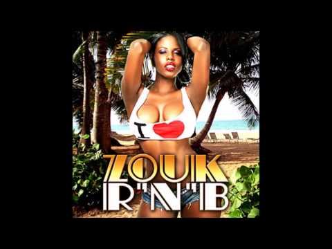 R&B (Version Zouk) Remix