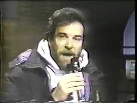 Mandy Patinkin - Brother, Can You Spare a Dime? streaming vf