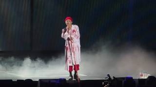 【untitled 2014 무제 無題 】g dragon 2017 world tour <act iii motte> in macao 28