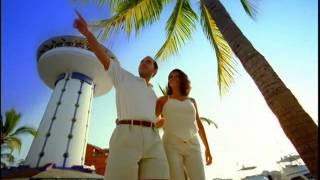 Acapulco Mexico Vacations,Weddings,Honeymoons ,Hotels & Travel Videos