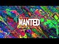 Alan Walker, K-391, Tungevaag, Mangoo - PLAY WANTED Remix Versão Bregadeira