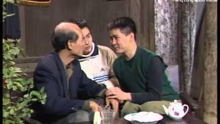 Phim hài Trúng số