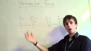 Brady Explains Intermolecular Forces (first half of video).wmv