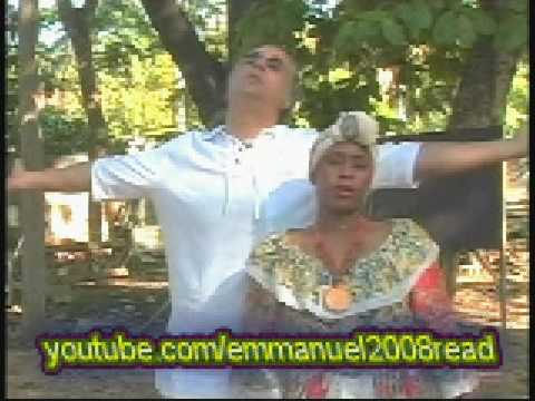 ram - padane yo  ( kanaval 2006 ) thumbnail