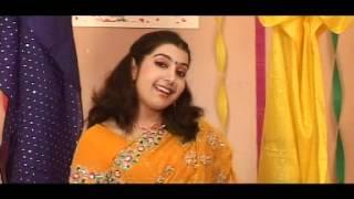 Bhojpuri Hot Song Aaj Sadi Ke Salgirah Muh Mitha Ho Jaye