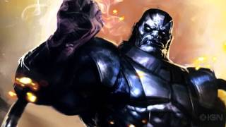 How X-Men: Apocalypse Will Be Like a Roland Emmerich Disaster Movie