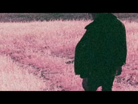 Travis Scott x Eestbound x WondaGurl Type Beat - This Life Interlude | Prod. Drae Diamond