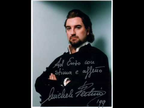 Vincenzo Bellini - Orchestra Del Teatro Alla Scala Orchestra Of La Scala Opera House La Sonnambula