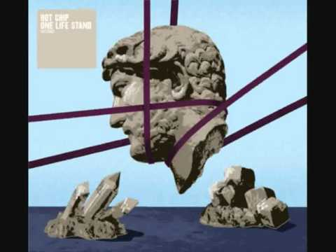 Hot Chip - We Have Love (with lyrics) mp3