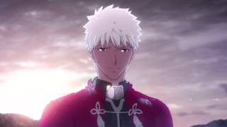 Fate/stay night: [Unlimited Blade Works] OST II - #20 New Dawn UBW Extended