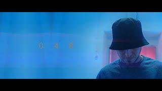 Teledysk: Abradab - Tańcz